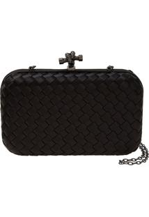 Clutches Le Briju Clutches Preto