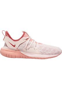 Tênis Nike Flex Contact 3 Feminino - Feminino