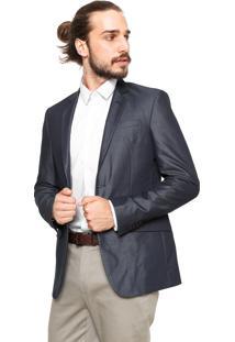 Blazer Alfaiataria Calvin Klein masculino   El Hombre ba46de441e