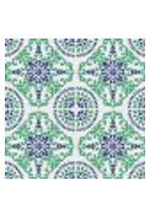 Adesivos De Azulejos - 16 Peças - Mod. 59 Pequeno