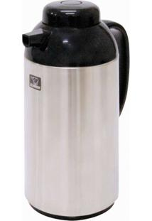 Garrafa Térmica 10S Xa Inox 14 Cm 1 L