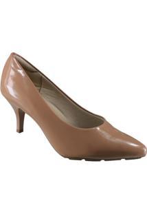 Sapato Feminino Modare Ultraconforto