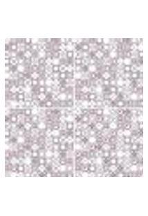 Adesivos De Azulejos - 16 Peças - Mod. 62 Pequeno