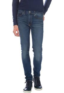 Jeans 519™ Super Skinny - 38X34
