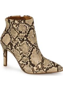 Ankle Boots Vizzano Cobra