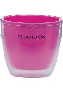 Balde Chandon Rosa