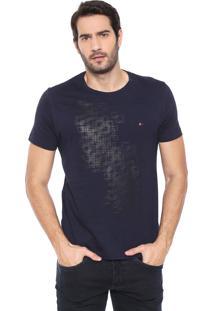 Camiseta Aramis Windows Night Azul-Marinho