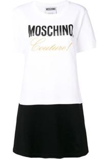 Moschino - Branco