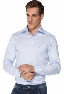 Camisa Baumgarten Social - Masculino