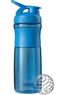 Coqueteleira Sportmixer 830Ml - Blender Bottle - Unissex