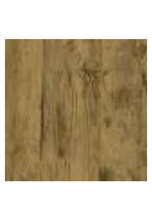 Papel De Parede Rustic Country Pa130206 Vinílico Com Estampa Madeira