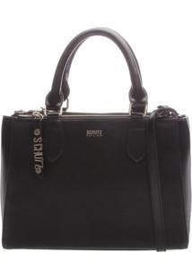 Bolsa Classic Tote Schutz S500150293
