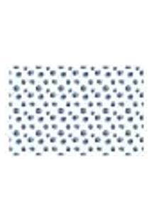 Adesivo De Azulejo - Bolinhas - 080Az-P