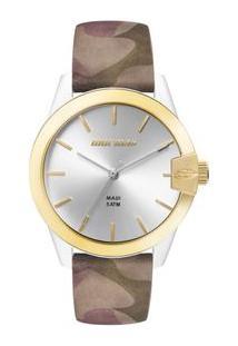 R  119,90. Off Premium Relógio Mormaii Feminino Premium Luau 95f15c0574