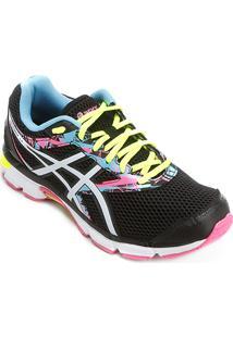 4b824311d3 Netshoes. Tênis Asics Gel Excite 4 Feminino ...