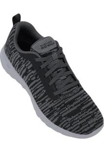 Tênis Skechers Go Walk Joy Rapture - Feminino