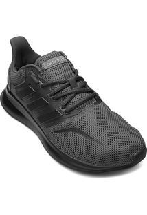 Tênis Adidas Falcon Masculino - Masculino