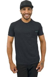 Camiseta Rozz Especial Light - Masculino