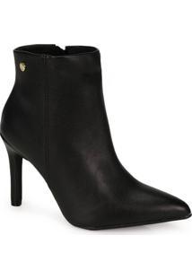 Ankle Boots Vizzano