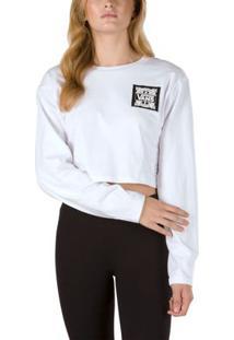 Camiseta Cali Native Top - P