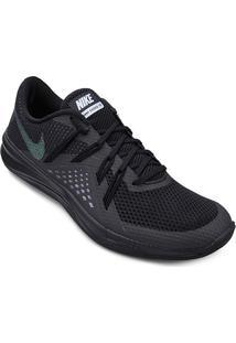 Tênis Nike Lunar Exceed Tr Mtlc Feminino - Feminino