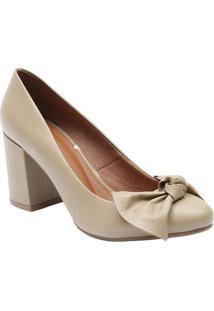 089d3db01d Privalia. Sapato Com Salto Feminino ...