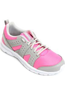 fae96a51cf6 Netshoes. Calçado Tênis Feminino Reebok ...