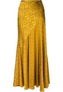 Layeur - Amarelo