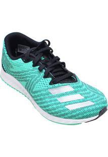 c5115f02d9 Tênis Adidas Preto feminino