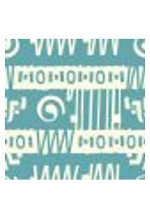Papel De Parede Autocolante Rolo 0,58 X 3M - Abstrato 290998286