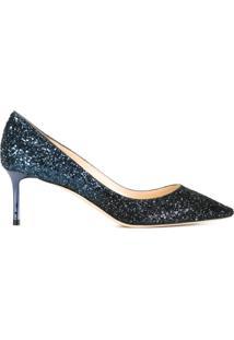 8632f470440 Sapato Gup S feminino