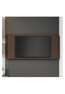 Painel Para Tv Até 40 Pol Mov Be Mobiliário
