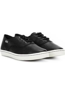 fb0392d86 Netshoes. Calçado Tênis Feminino Couro Bottero ...