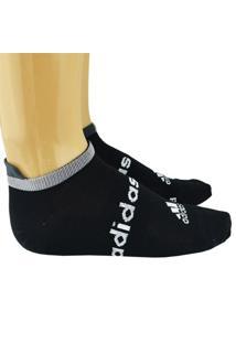 Meia Running Adidas Aa6015