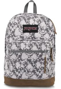 Mochila Jansport Right Pack Expressions