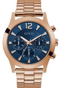 Relógio Guess Feminino 92759Lpgsra3