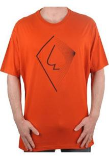 Camiseta Mcd Wave Sounds Masculina - Masculino