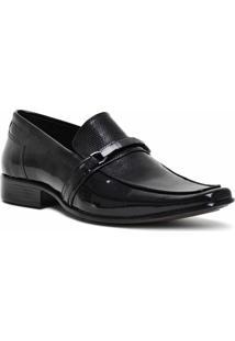 Sapato Gofer 0279 Co - Masculino