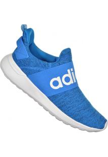 Tênis Adidas Lite Racer Adapt