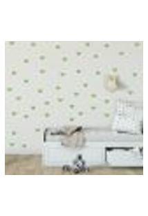 Adesivo Decorativo De Parede - Kit Com 85 Borboletas - 012Kab15