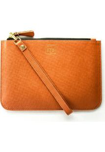 Necessaire Coufer M Coral - Kanui