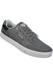 Tenis Nomad Iii Red Nose 59503064