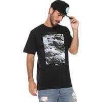 Camiseta Manga Curta Mcd masculina  a5b4cff80ec