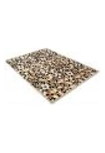 Tapete Veludo Marbella Moderno Pedras 2 Rayza 200 X 250 Cm