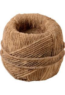 Porta-Velas Wool
