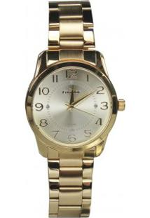 Relógio Condor 2039Ab/K4D