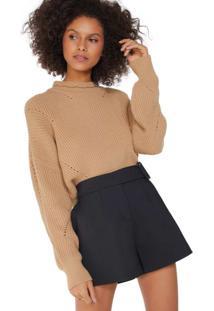 Shorts Fivela Essential