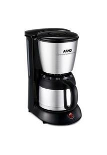 Cafeteira Arno Gran Perfectta Thermo Inox Cfx2
