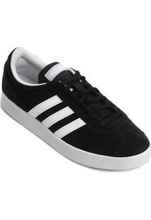 8e1d3bbc54319 Netshoes. Calçado Tênis Feminino Adidas Urbano ...