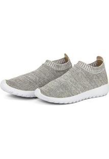 Tênis Top Franca Shoes Suflair Feminino - Feminino